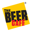 The Beer Ca.. file APK for Gaming PC/PS3/PS4 Smart TV