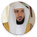 Quran Maher al-Muaiqly icon