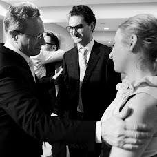 Wedding photographer Yannis Stavaras (giannhsstabaras). Photo of 07.05.2018