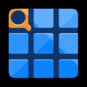 App Dialer Pro