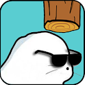 Flappy FOKA icon