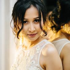 Wedding photographer Mukhtar Shakhmet (mukhtarshakhmet). Photo of 07.08.2018