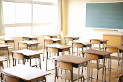 Parliament's basic education portfolio committee has appealed to Eskom to take matric exams into account when scheduling load-shedding. Committee chair Bongiwe Mbinqo-Gigaba said writing examinations was already very stressful for young people. Stock image.