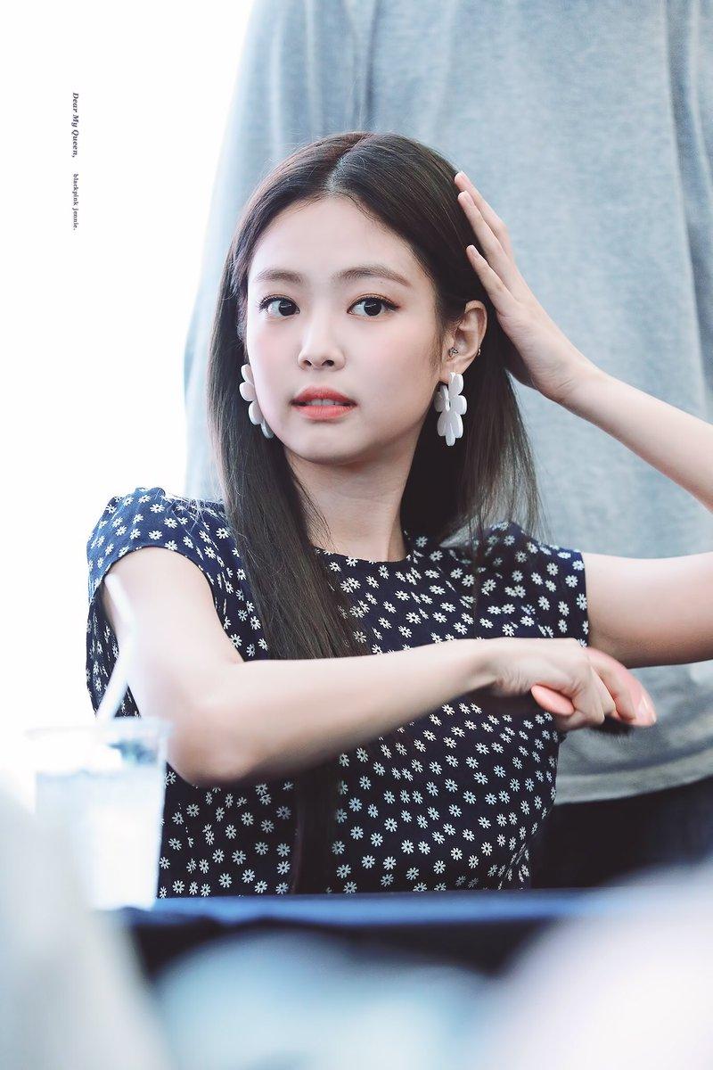 Jennie-1-1