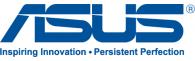 fournisseur des produits Asus