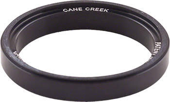 Cane Creek 110-Series 5mm Interlok Spacer alternate image 0