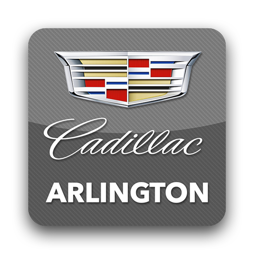 Cadillac of Arlington APK
