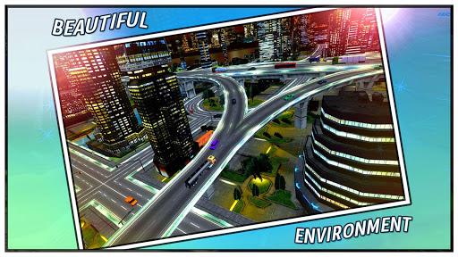 Euro Truck Simulator 3D - Heavy Truck Driving 17 1.8 screenshots 18