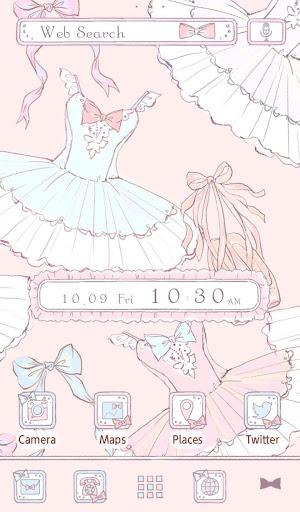 Elegant Theme-Mon Etoile- 1.0.0 Windows u7528 5