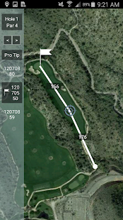 Quintero Golf Club - náhled