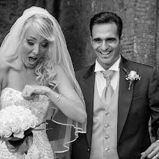 Wedding photographer Giuseppe Trogu (giuseppetrogu). Photo of 30.10.2017