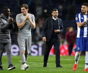 Champions League : l'UEFA annonce la délocalisation d'un des quarts de finale