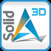 SolidACE3D CAD