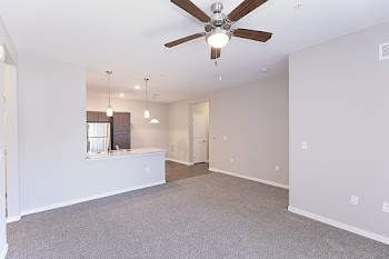 Go to Starling Floorplan page.