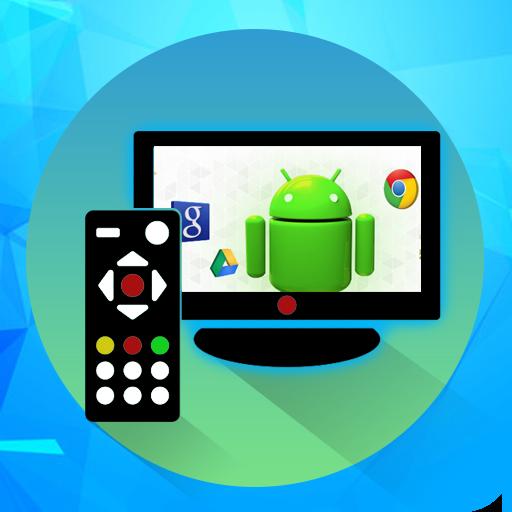 App Insights: Unified Remote TV | Apptopia