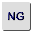 Noise and Sweep Generator APK