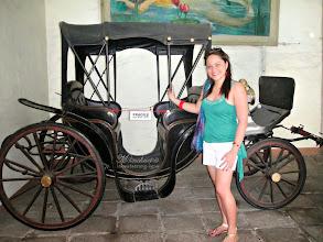 Photo: Ilocos Sur