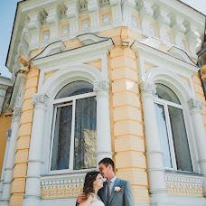 Wedding photographer Yuliya Mo (YaMO). Photo of 31.05.2015