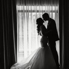 Wedding photographer Margo Serebryakova (margo4ka). Photo of 26.04.2014