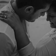 Wedding photographer Luis mario Pantoja (luismpantoja). Photo of 29.10.2017