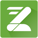 Zoomcar Self-Driving Car Rental icon