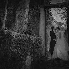 Wedding photographer Luis Octavio Echeverría (luisoctavio). Photo of 14.07.2015