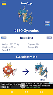 Guide for Trainers GO- screenshot thumbnail
