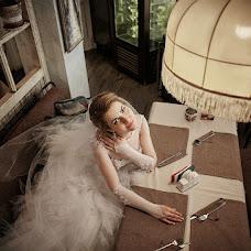 Wedding photographer Oleg Evdokimov (canon). Photo of 05.05.2015