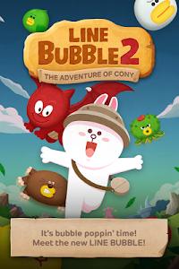 LINE Bubble 2 v1.1.0