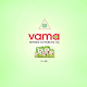 Download VAMA SALES For PC Windows and Mac