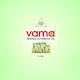 VAMA SALES for PC-Windows 7,8,10 and Mac