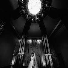Wedding photographer Albert Gasanov (AlGasanov). Photo of 17.12.2018