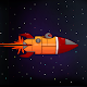 Download Crazy Rocket for PC