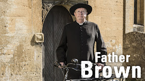 Father Brown thumbnail
