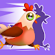Catch The Chicken APK