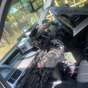 ステップワゴン RG2 スパーダSZパッケージスマートスタイルエディションのカスタム事例画像 ステップの変人さんの2020年09月07日15:36の投稿