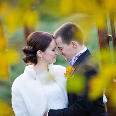 Wedding photographer Vasiliu Leonard (vasiliuleonard). Photo of 24.01.2016