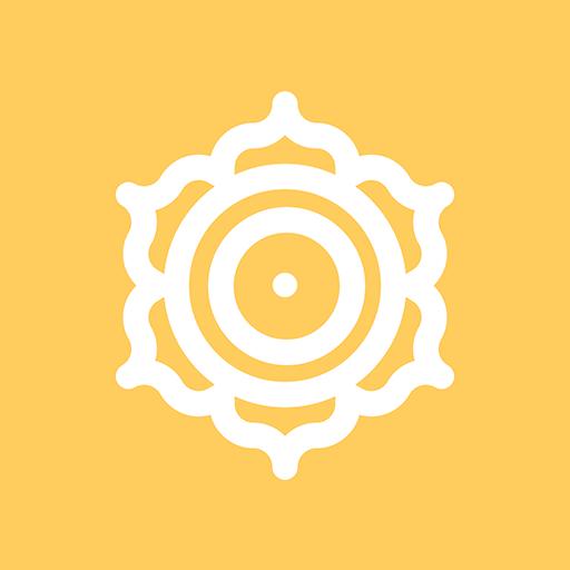Energitation yoga 1.0.3