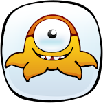 Quatropus Premium Icon