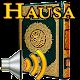 Hausa Quran Audio apk