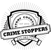 StoryCounty Tip