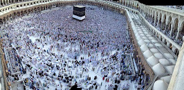 Download Mecca Live Wallpapers - Makkah APK latest version App by
