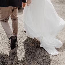 Wedding photographer Evgeniya Oleksenko (georgia). Photo of 07.06.2018