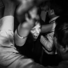 Wedding photographer Olivier MARTIN (oliviermartin). Photo of 13.05.2015