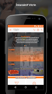 T-Soft Mobile- screenshot thumbnail