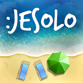 Jesolo Official App