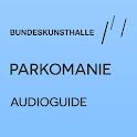 PARKOMANIE – Fürst Pückler icon