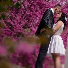 Wedding photographer Evgeniy Kels (zenitfz). Photo of 25.08.2016