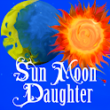 Sun Moon Daughter icon
