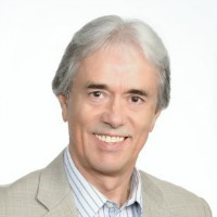 Bill Arland, Course Participant